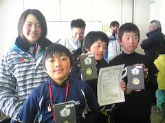 110306全九州表彰式.jpg