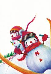snowman_ski.jpg